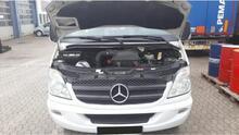 Motor de repuesto OM 651 Mercedes Benz Sprinter